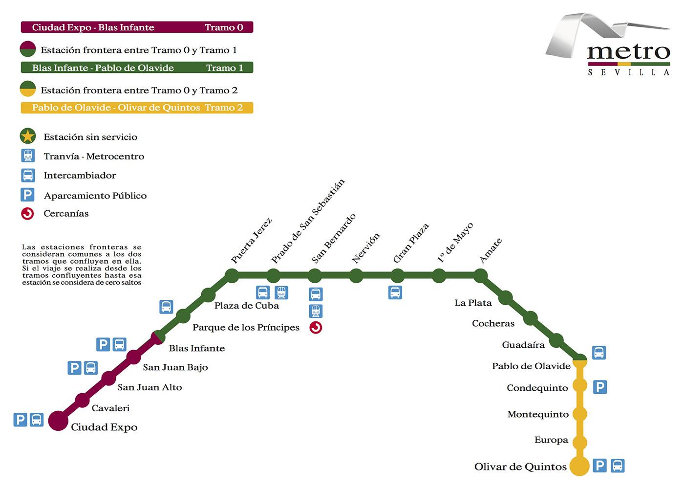 plano-metro-sevilla