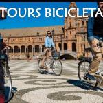 Tours de Bicicletas