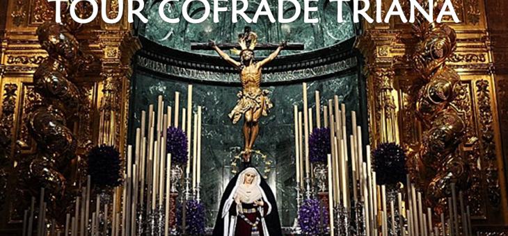 Tour Cofrade Triana