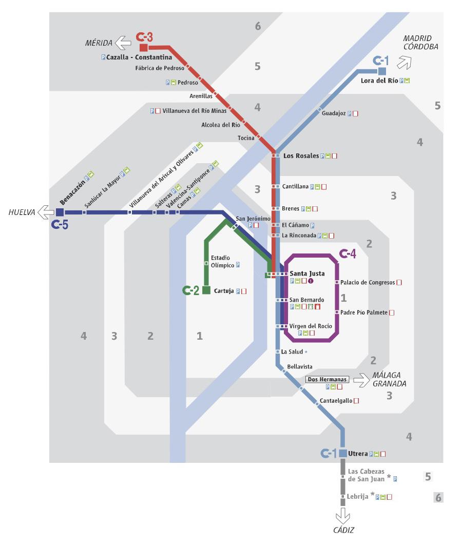 plano-cercanias-renfe