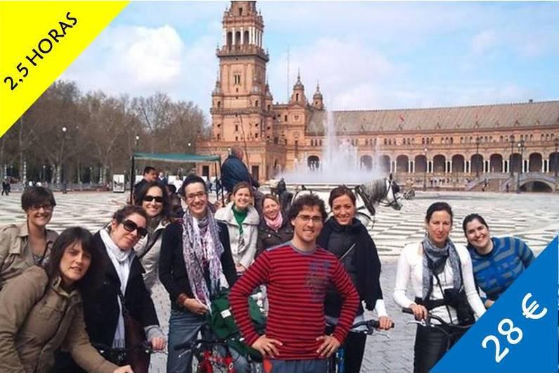 TOUR GUIADO BICI (4)