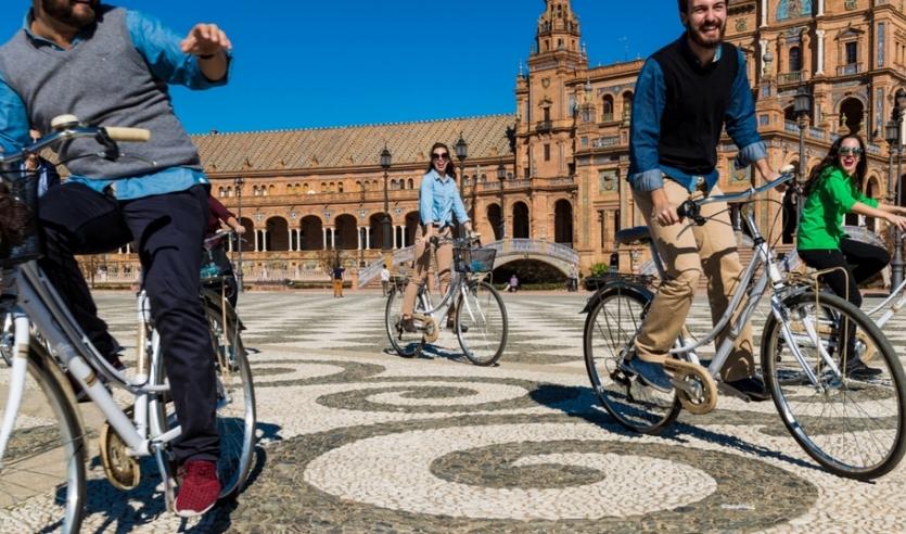 tour bicicleta 1