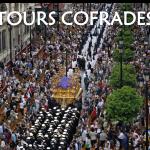 Tours Cofrades