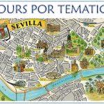 Tours por Tematicas