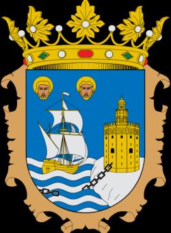 La Torre del Cobre, de la Plata y del Oro