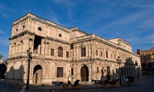 Ayuntamiento_de_Sevilla