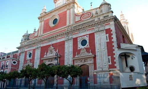 Iglesia_del_Salvador