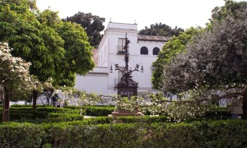 Plaza_de_Santa_Cruz