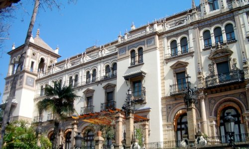 hotel-alfonso-xiii