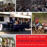 Camino del Rocío 2018